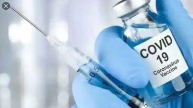 کورونا وائرس کے کی تیسری لہر