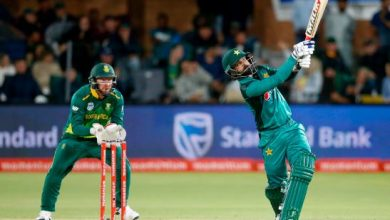 Cricket pakistan