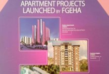 naya pakistan housing scheme online registration