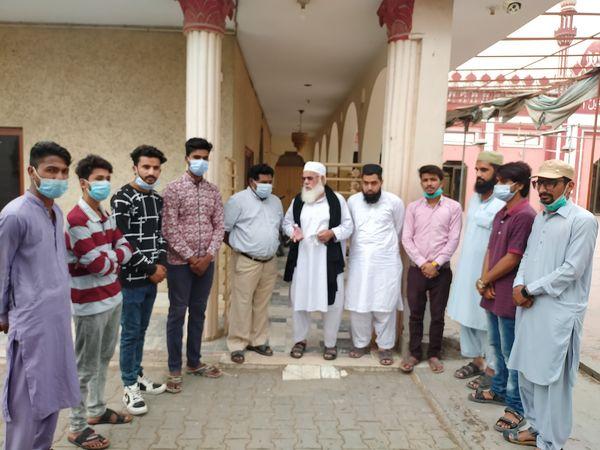rahim yar khan youth