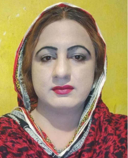 Shemale Nadir Khan