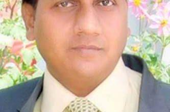 شاہد ندیم